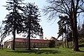 Manastir Krušedol (2).JPG