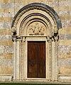 Manastir Visoki Dečani (Манастир Високи Дечани) - portal.jpg