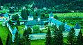 Manastirea Sucevita - vedere de ansamblu.jpg