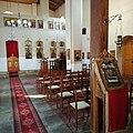 Manastiri i Gjon Vladimirit - 1.jpg