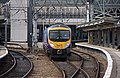 Manchester Piccadilly station MMB 39 185135.jpg
