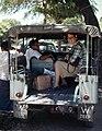 Mandalay-Jeep-04-gje.jpg
