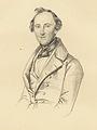 Manderström, Ludvig-1836.jpg