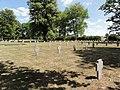 Mangiennes (Meuse) cimetière militaire allemand (04).JPG