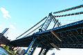 Manhattan Bridge - Flickr - Peter Zoon.jpg