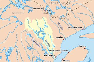 Manicouagan map.png