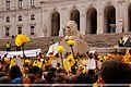 Manifestação das Escolas com Contrato de Associação MG 6520 (27322673056).jpg