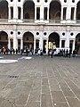 Manifestazione Vicenza 9 ottobre 2020 f1.jpg