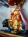 Manjusri Bodhisattva - Right.jpeg