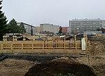 Mannerheim Park Oulu 20180907.jpg