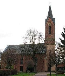 Mannheim-Wallstadt-Petruskirche-02.jpg