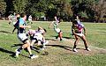 Mano Rugby vs Maccabbi.jpg