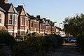 Manor Park Road - geograph.org.uk - 616261.jpg
