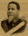 Manuel Alves de Sousa - Diário Illustrado (18Jun1888).png