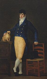 Manuel García de la Prada por Goya.jpg