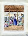 Manuel María Paz (watercolor 9041, 1853 CE).png