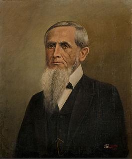 Manuel Z. Gómez Mexican politician