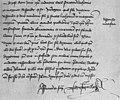 Manuscrit responsio mortife-1-.jpg