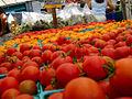 Many tomatoes (43411828).jpg