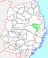 Map.Nisato-Vill.Iwate.PNG