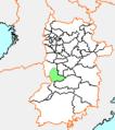 Map.Nishiyoshino-Vill.Nara.PNG