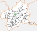 Map.Onogami-Vill.Gunma.PNG