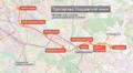 Map Kozuhovskaya line 2012.png