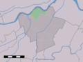 Map NL - Zederik - Achthoven.png