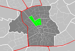 Map NL Eindhoven - Erp.png