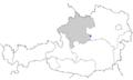 Map at gaflenz.png