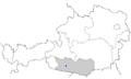Map at kleblach-lind.png