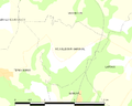 Map commune FR insee code 02551.png