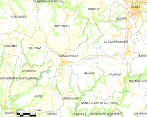 Map commune FR insee code 12056.png