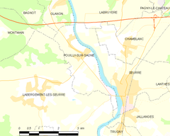Map commune FR insee code 21502.png