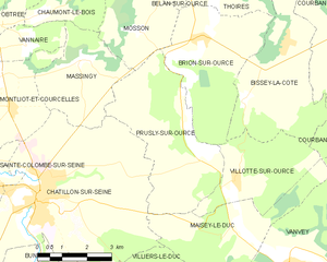Map commune FR insee code 21510.png