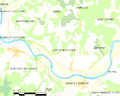 Map commune FR insee code 24142.png