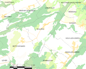 Map commune FR insee code 25229.png