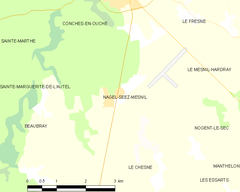 Map commune FR insee code 27424.png