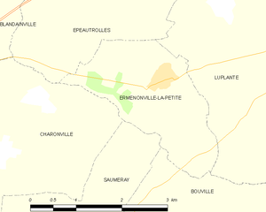 Map commune FR insee code 28142.png