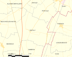 Map commune FR insee code 28367.png