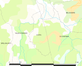 Map commune FR insee code 2B097.png