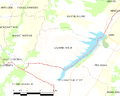 Map commune FR insee code 32185.png