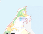 Map commune FR insee code 33544.png