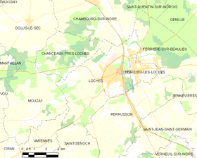 Map commune FR insee code 37132.png