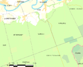 Map commune FR insee code 39430.png
