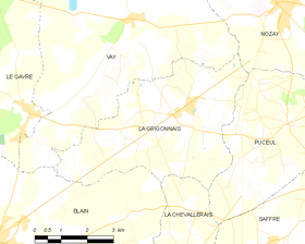 Map commune FR insee code 44224.png