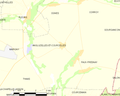 Map commune FR insee code 51010.png