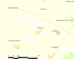 Map commune FR insee code 51166.png