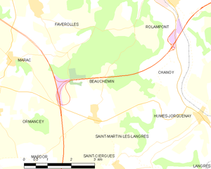 Map commune FR insee code 52042.png