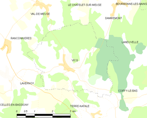 Map commune FR insee code 52520.png